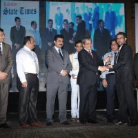 IP-Award-Ceremony-Pic-at-Governor-House-