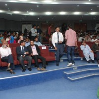 ned_event-1