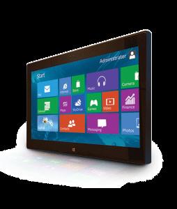 tablet-034-254x300