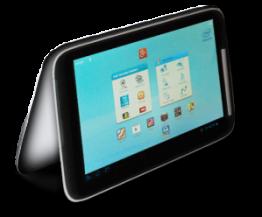 tablet-2-300x248